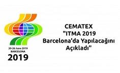 ITMA-2019-300x164