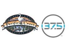 Pacific Coast logo