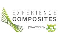 experience composites logo