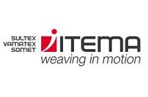 itema-logo