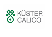 69238-KUSTER-CALICO