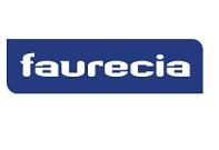 Faurecia_Logo