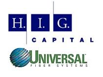HIG_Capital