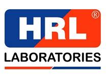 HRL logo