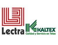 Lectra-Logo1