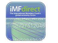 iMF-direct135