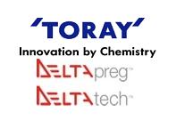 toray-logo