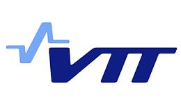 800px-VTT-Logo