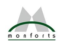 Monforts-Logo