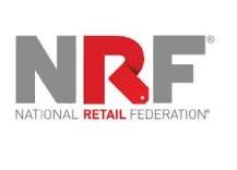 National-Retail-Federation-Logo