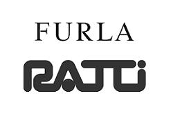 Ratti Furla Logo
