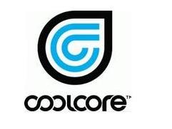 coolcore-final