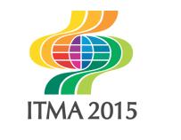 itma-2015