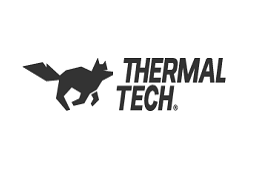 ThermalTech