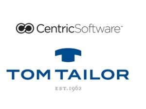 Centric_Software & TOM TAILOR