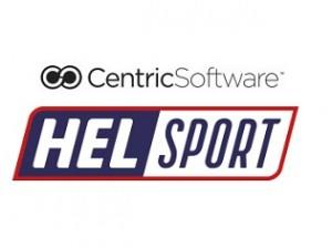 Centric_Software_Logo_2014TM_300ppi_6inch_BLACK-logo-1421703488