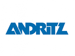 Andritz-Logo-EPS-vector-image