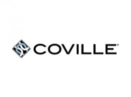Coville Logo
