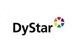 Dystar logo