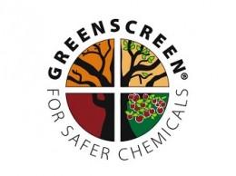GreenScreen-Logo