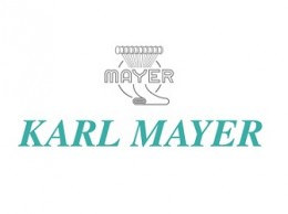 KarlMayer_Logo