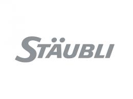 Staubli_logo