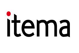 itema - Copy