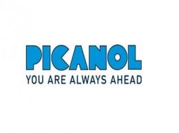 picanol