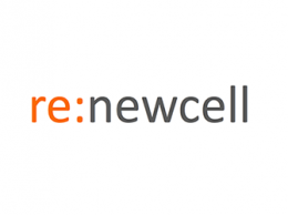 renewcell1 logo