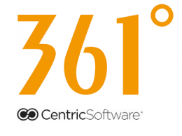 361_Degrees & Centric Software