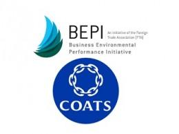 BEPI & Coats