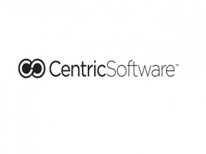 Centric_Software