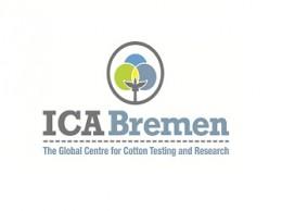 ICA Bremen