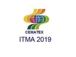 ITMA  cematex