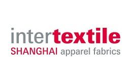 Intertextile shinghai logo