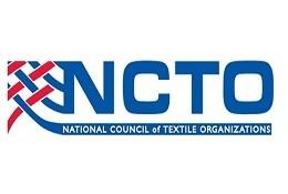 NCTO logo