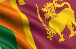Sri-Lanka-