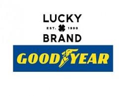 lucky brand goodyear