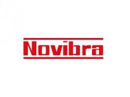 novibra