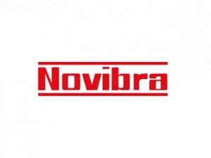 نتيجة بحث الصور عن novibra company germany textiles