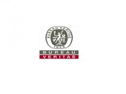 Bureau-Veritas-Logo-