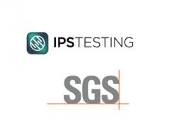 ips-testing sgs