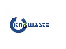 knowaste