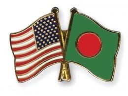 UN bangladesh