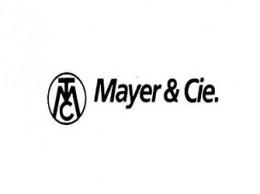 mayer & cie.