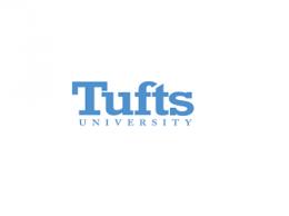tufs university