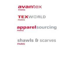 avantex-apparel-sourcing-texworld-shawls