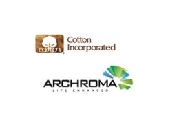 cotton-incorporated-archroma