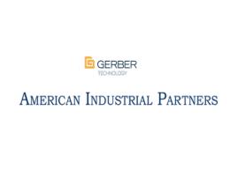 gerber american industrial