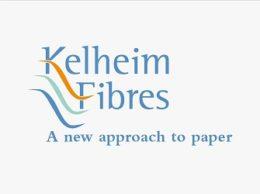 kelheim-fibres